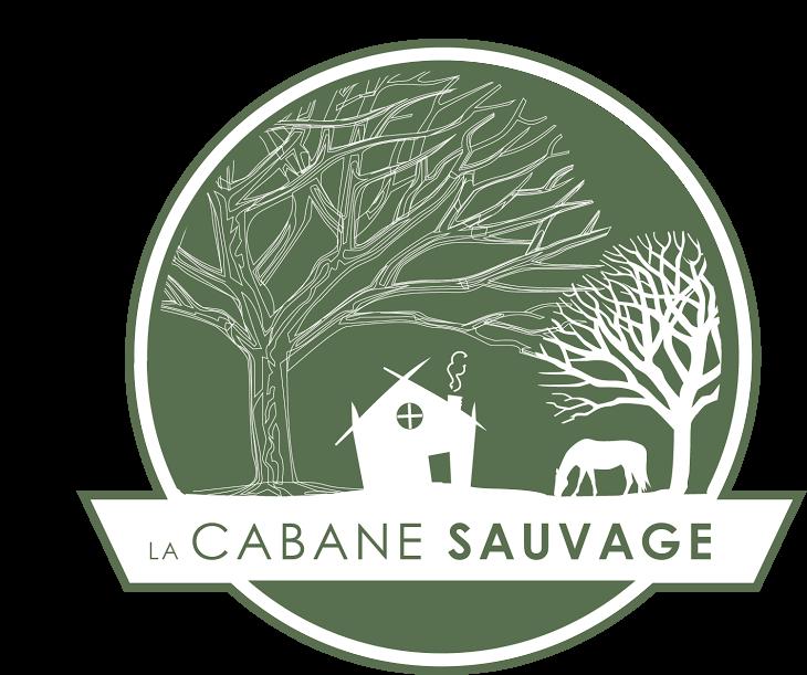 La Cabane Sauvage